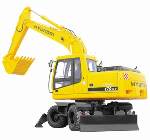 Hyndai R170 W-7_2